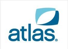 Facebook in Talks to Buy Microsoft's Atlas Ad Platform | Real Estate Plus+ Daily News | Scoop.it