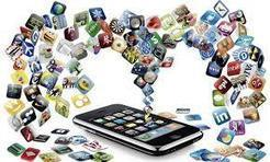 Why Mobile is The Next Big Thing for Social Media | socialmediainterests | Scoop.it