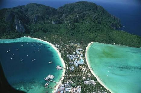 Phuket Visiting Perhaps Becomes the Most Beautiful and Memorable Tour of Yours | Phuket Thailand Travel | Scoop.it