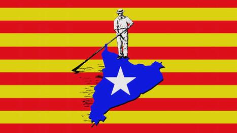 Que se passera-t-il le jour d'après ? | Union Européenne, une construction dans la tourmente | Scoop.it