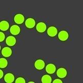 Greenshot 1.2.7.2 Download   librosdigitalescs software   software   Scoop.it