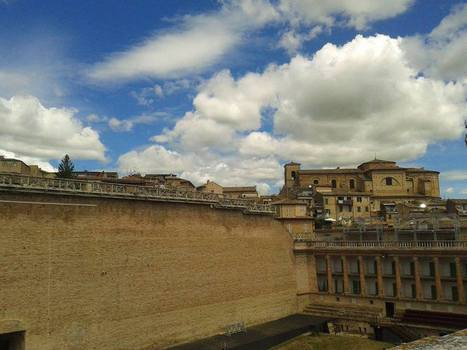 Macerata | Discovering Le Marche with Professional Guides | Le Marche another Italy | Scoop.it