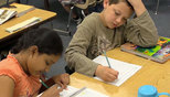 Analyzing Texts: Putting Thoughts on Paper | Common Core-nicopia | Scoop.it
