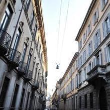 Real estate, maxi-fusione da 7 miliardi: nascerà la seconda Sgr immobiliare italiana | Servizi di Facility Management | Scoop.it