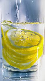 Recette de citronnade maison, boisson fraicheur | boissons de rue, cocktail, smoothies santé, Boissons fraîches et chaudes du monde, | Scoop.it