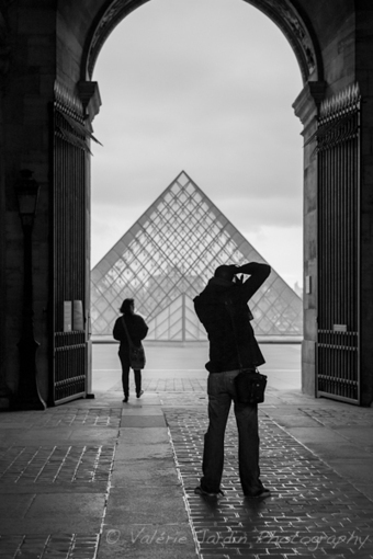 How To Approach Street Photography In 12 Easy Steps | Photography DIY | Scoop.it