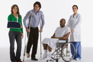 Lifeline Solutions - Social Security and Disability Insurance | Lifeline Solutions - Best Insurance Services | Scoop.it