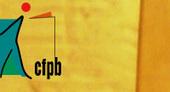 Quels critères de classification pour la e-formation ? CFPB - Article de Passerelles - les cahiers (numéro 3, décembre 2008) | la formation en distanciel-présentiel | Scoop.it