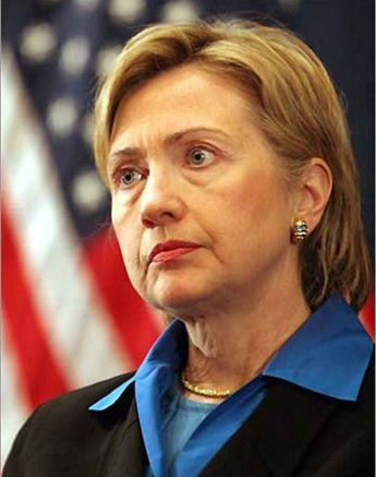 Hillary Clinton and the New American (Pacific) Century | MN News Hound | Scoop.it