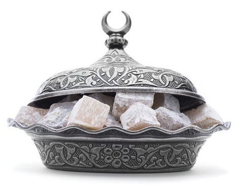 Turkish delight as staff awarded $36.8 million in bonuses after sale   WorkLife   Scoop.it