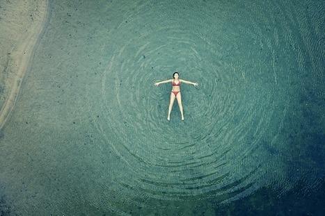 11 Beautiful Photography Works by Christopher Jonassen | Photography | BEATIFUL | Scoop.it