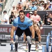 Mejora tu condición con los tips de CrossFit | crossfitt | Scoop.it