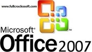 Microsoft Office 2007 Enterprise SP2 Plus Activator   software   Scoop.it