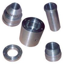 Machine Components, Transmission Machine Components, Manufacturer Exporter, India | Machine Components Manufacturer in India | Scoop.it