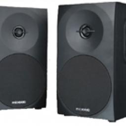 "Speaker Microlab B70   ราคาเคส PC,""สินค้าไอที"",ราคาเคสคอมพิวเตอร์,สินค้าไอที,ราคาปัจจุบัน,""เปรียบเทียบราคา"",ราคาส่ง ราคาถูก   Scoop.it"