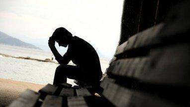 Mieux comprendre les émotions masculines | Osez Oser | Scoop.it