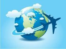 A Good Comparison is Easy to use Air Deals | air deals | Scoop.it