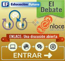 Foro Económico Mundial evidencia reto educativo de México | FundaciónME | Scoop.it