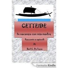 Imparare sorridendo.Cetteide - In vacanza con mia madre eBook: Sed C. De Luca: Amazon.it: Kindle Store | Io scrivo, leggo, bloggo, racconto, recensisco | Scoop.it