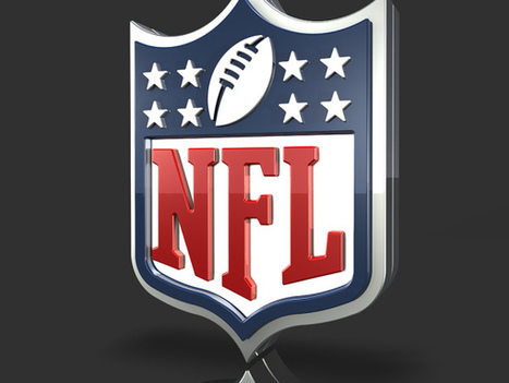 NFL Conference Standings 2013 - AFC NFC Current Standings | NFL News Desk | Scoop.it