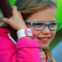 Kidswatcher haalt razendsnel 180.000 euro op - NUzakelijk   Crowdfunding NL   Scoop.it