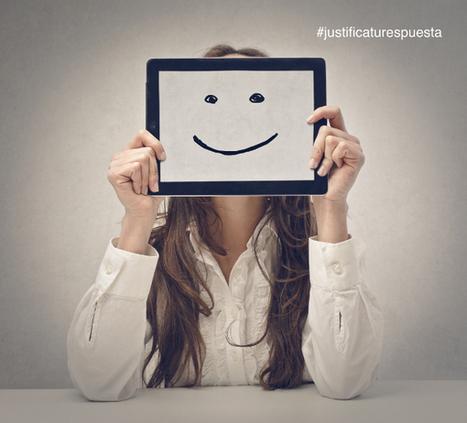 7 trucos altamente efectivos para emocionar a tus alumnos | Edumorfosis.it | Scoop.it