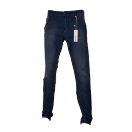 Men's Fashion: Some Different Styles | Diesel Jeans | Scoop.it