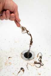 Are chemical drain cleaners safe? | Schwenksville Plumber | Plumbing Services | Scoop.it