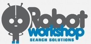 Innovation USA : rechercher un quartier plutôt qu'une maison grâce à Robot Workshop | Urbanisme | Scoop.it