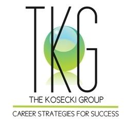 Things You Should Know About 2012 Job Search   CAREEREALISM   Career Coaching   Scoop.it