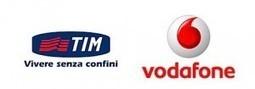 Passare da Tim a Vodafone   Tecnologia Online   Scoop.it