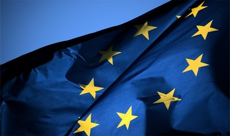 EU to unveil Business Deregulation Plan | Technology in Business Today | Scoop.it