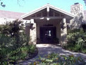 San Diego Home Remodeling: Picking between bids from contractors--call (858) 222-4943   Sandi Schweppe   Scoop.it