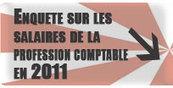 Inscription DCG et dispense - Forum DCG - Compta Online | Etudes comptables | Scoop.it