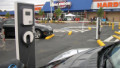 Public charging stations fuel desire for electric cars | Renewable Energies | Scoop.it