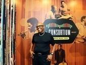 Memphis songwriting legend David Porter's soul music school   Mod Scene Weekly   Scoop.it
