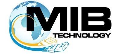 MIB Technology | ICT Solution Provider | EduWeek2014 | Scoop.it