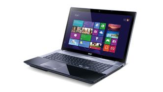 Acer Aspire V3-771-6833 NX.RYRAA.005 Review | Laptop Reviews | Scoop.it