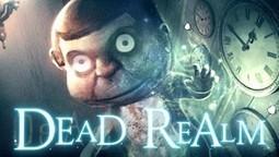 Dead Realm Full İndir + Torrent 2015 | webmasterkurdu | Scoop.it