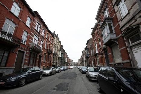 #Charleroi : 9,2 millions € de plus pour les rues de Charleroi | Charleroi, Même! | Scoop.it