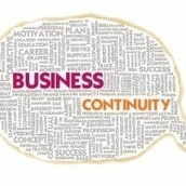 Business Continuity and Disaster Recovery Planning: How to Get ... | Disaster Recovery | Scoop.it