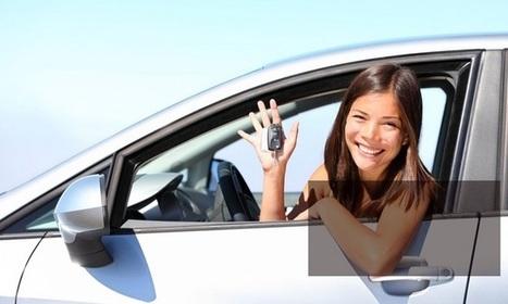 Cheap Car Hire Brisbane | Car Rental | Scoop.it