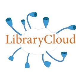 The Harvard Library Innovation Lab   DigiLab   Scoop.it