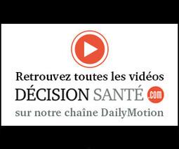 """RCFr15 - Health 2.0 Chapitre 3   Les Nouvelles """"e-frontées""""   Scoop.it"""