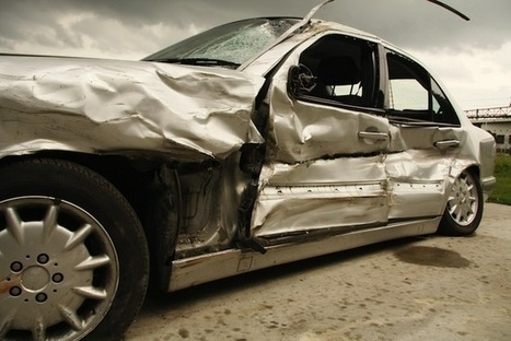 Will My Auto Insurance Go Up If I File a Claim? - InsurePlan   Car Insurance   Scoop.it