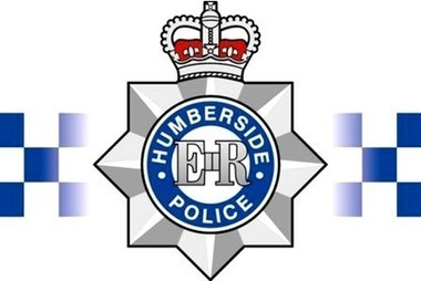 New online alert over violence against Hull sex workers   Escorts   Scoop.it
