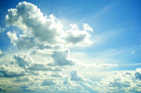 Cloud Technology - Is It Really Worth the Investment? | Cloud Central | Scoop.it