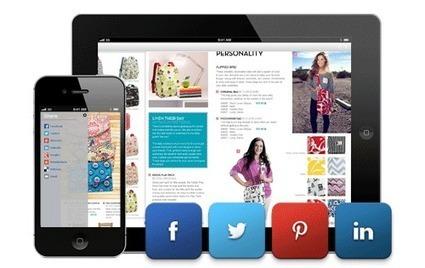 Easily Create Online Product Catalog - ePaperFlip | ePaperFlip | Scoop.it