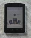 Review: Kyobo Mirasol eReader - The Digital Reader | Pobre Gutenberg | Scoop.it