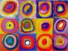 ¿Educar es un arte? | Educación | Scoop.it